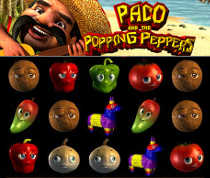 PacoAndThePoppingPeppers