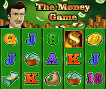 The Money Game BTD