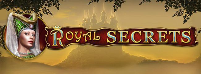 The-Royal-Secrets